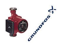 Grundfos UPS 25/40/180
