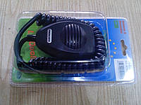 Микрофон (тангента) President Micro DNC520 U/D