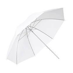 Зонт Mircopro UB-001soft 110 см (UB-001_110)