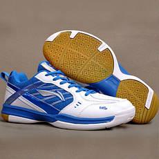 Обувь для сквоша и бадминтона