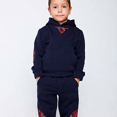 Спортивні костюми дитячі