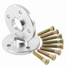 Проставки, центрувальні кільця для дисків