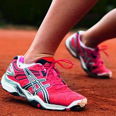 Обувь для волейбола