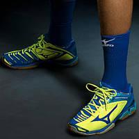 Обувь для гандбола