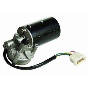 Электродвигатели, корректоры и приводы автомобильные