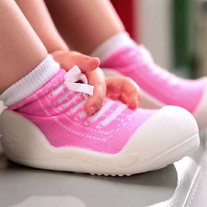 детская и подростковая ортопедическая обувь