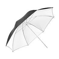 Зонт Black/White Arsenal 110 см