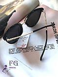 """Солнцезащитные очки """"Fabio"""", фото 2"""