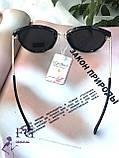 """Солнцезащитные очки """"Fabio"""", фото 3"""
