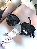 """Солнцезащитные очки """"Fabio"""", фото 4"""
