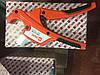 Ножницы для PPR трубы FADO 16-42, фото 5