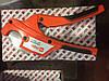 Ножницы для PPR трубы FADO 16-42, фото 6