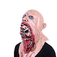 Маска GeekLandЛица зомби Twarzy  Zombie КМ 64.24