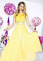 Платье k-26393