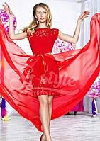 Платье k-26572
