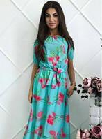 Платье k-28904