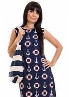 Платье k-29173
