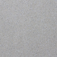 Декоративная краска Fractalis на водной основе Текстура (М) мелкая гранула Multicolor Pietra 15 л