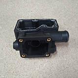 4133L054 корпус термостата, фото 3