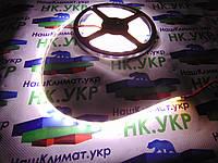 Светодиодная лента 2835\3528 Тёплый белый, 60led/m, 4.8W/m, 5м., ширина8мм., IP65, SMD MTK 300WWF2835-12V