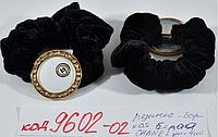 Резинка для волос уп=4шт (от300грн) -весь товар подробнее на сайте  ideal-tex.com