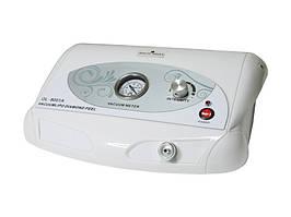 Аппарат для алмазной микродермабразии модель 8001А