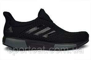 Мужские кроссовки Adidas Supercloud, Р. 41 42 43 44 45