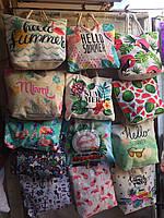 Обновление ассортимента пляжной сумки, тканевых рюкзаков и женских рюкзаков из эко-кожи