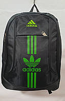 Рюкзак Adidas F003