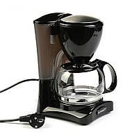 Кофеварка капельная SCARLETT SC-CM33006