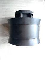Поршень 230 мм для Putzmeister