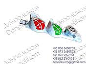 ПС-2 v3 - посты сигнальные с сигнальной сиреной СС-1, фото 3