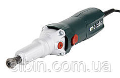 Пряма шліфувальна машина Metabo GE 710 Plus