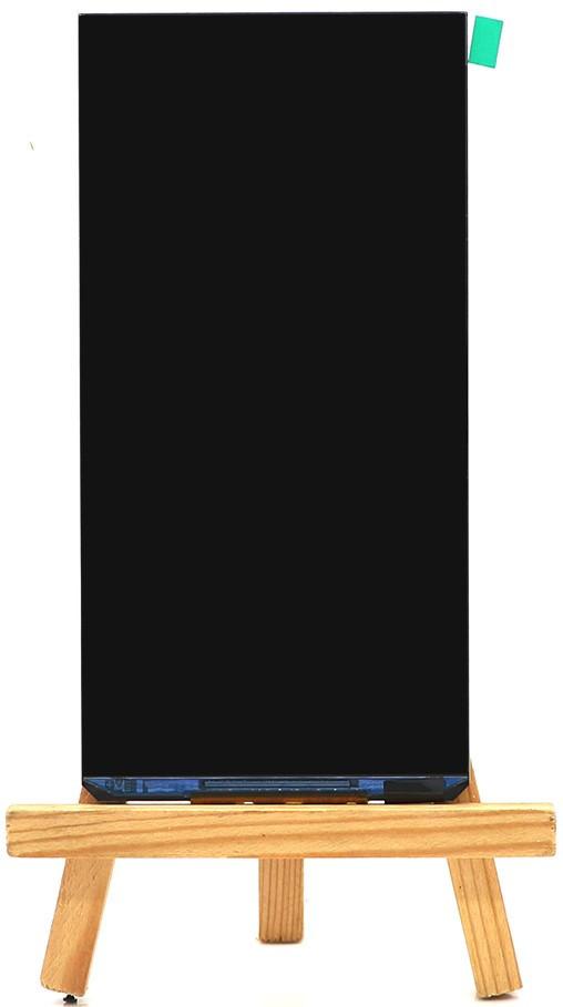 LCD екран на Blackview A20 PRO