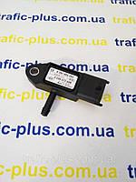 Датчик давления наддува на Рено Меган 1.9 - Renault (Оригинал) - 223657266R