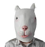 Маска GeekLandБелый Кролик КМ 64.25
