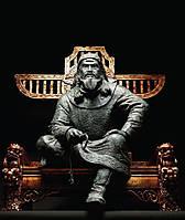 Точка Чингісхана: як самостійно регулювати відтік жовчі