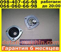 Опора шаровая нижняя на ВАЗ 2101 2102 2103 2104 2105 2106 2107 НИЛЬБОР (пр-во КЕДР) палец шаровой