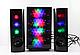 Колонки для PC 2.1 USB X6 , фото 2