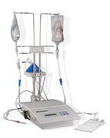 Апарат для плазмафареза Гемофеникс