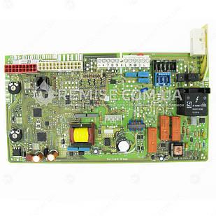 Плата управления Vaillant turboTEC, atmoTEC - 0020092371