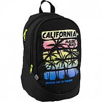 Рюкзак подростковый Kite GoPack