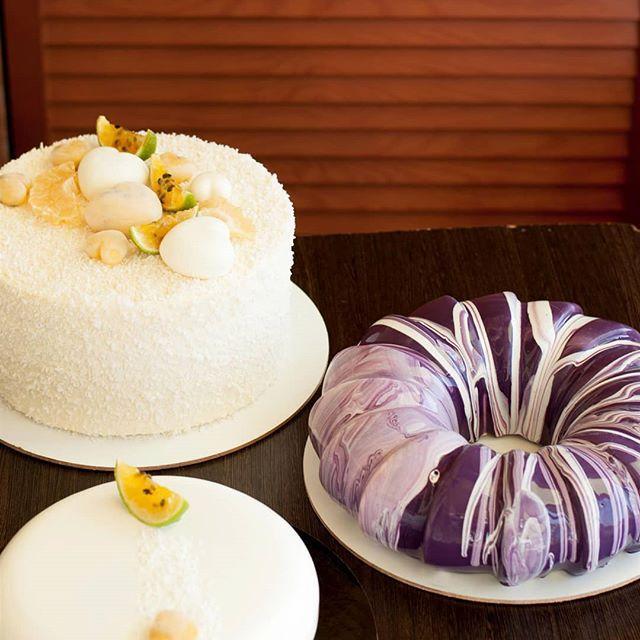 Полезные десерты от ЗОЖ  https://www.instagram.com/p/BgnqODQFkNr/