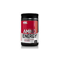 Амінокислоти Optimum Nutrition Amino Energy 270g