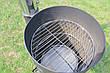 Коптильня горячего копчения, большая, фото 5