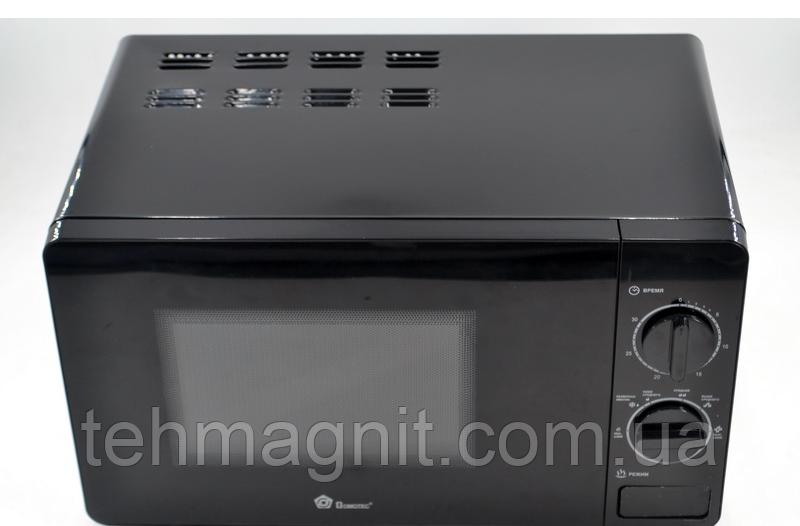 Микроволновая печь Domotec MS 5332 20л