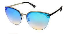 Солнцезащитные очки женские 2019 Furlux