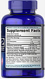 Puritans Pride Triple Strength Glucosamine, Chondroitin & MSM Joint Soother 90caps, фото 2