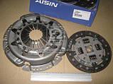Сцепление (KN-171R) NISSAN MICRA III 1.2 16V 03-10 (пр-во AISIN), фото 2