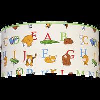 Светильники для детской комнаты Lampex 254/K1